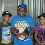 Gr 5 Camp 2014 (15)
