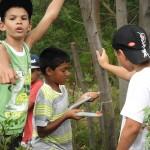 Gr 5 Camp 2014 (19)