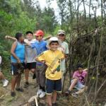 Gr 5 Camp 2014 (24)