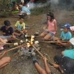 Gr 5 Camp 2014 (29)