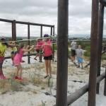 Gr 5 Camp 2014 (39)