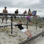Gr 5 Camp 2014 (40)