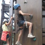 Gr 5 Camp 2014 (55)