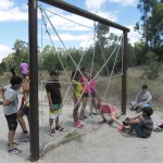 Gr 5 Camp 2014 (63)