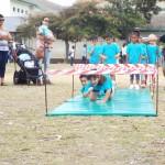 Gr R sports day 2017 (42)