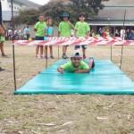 Gr R sports day 2017 (63)