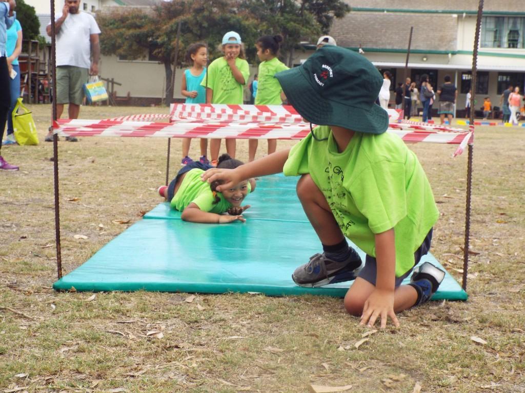 Gr R sports day 2017 (65)