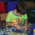 Gr Rs' building puzzles (3)