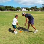 Gr1s Play Golf (1)