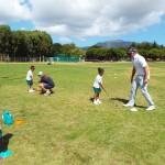 Gr1s Play Golf (2)