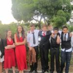 Gr7 Dance 2013 (10)