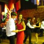 Gr7 Dance 2013 (2)