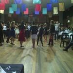Gr7 Dance 2013 (5)