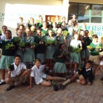 Gr7D Plant donations (1)