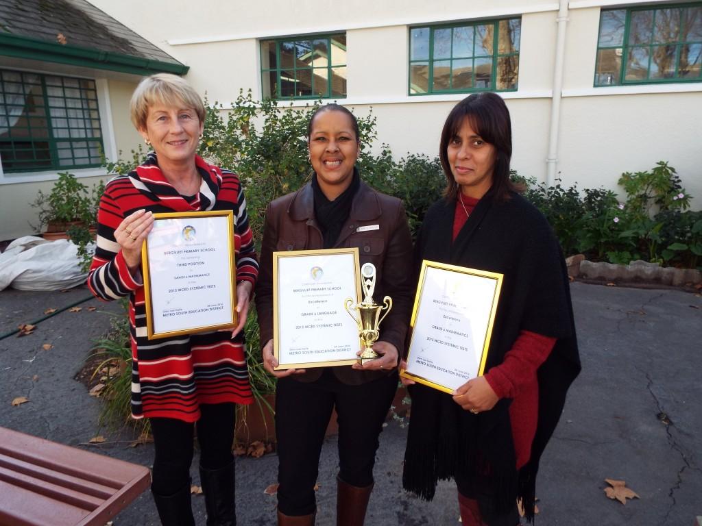 Grade 3 and 6 LITNUM Awards (1)