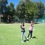 Grade 5 Entrepreneurs Day 2012 (4)