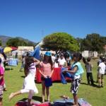 Grade 5 Entrepreneurs Day 2012 (5)