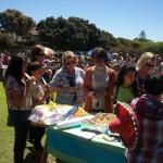 Grade 5 Entrepreneurs Day 2012 (8)