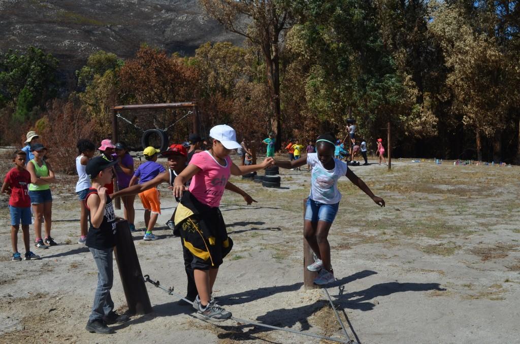 Grade 5 camp 2016 (16)