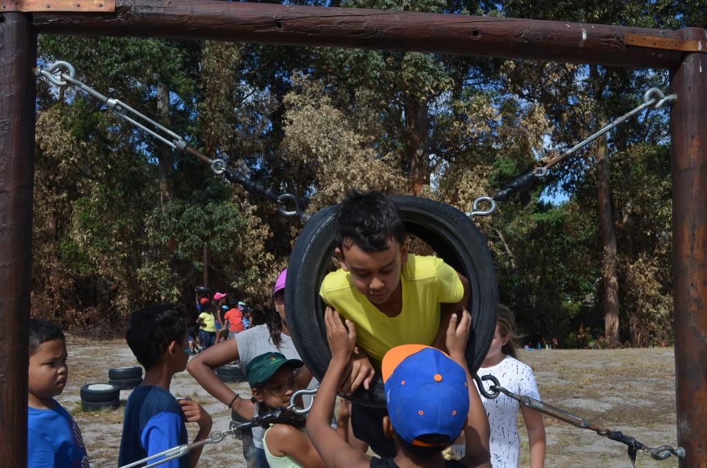 Grade 5 camp 2016 (18)