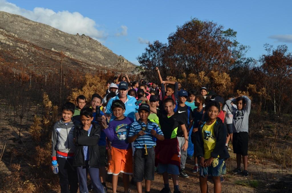 Grade 5 camp 2016 (19)