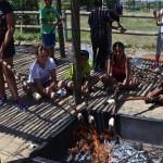 Grade 5 camp 2016 (24)
