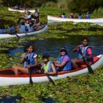 Grade 5 camp 2016 (26)