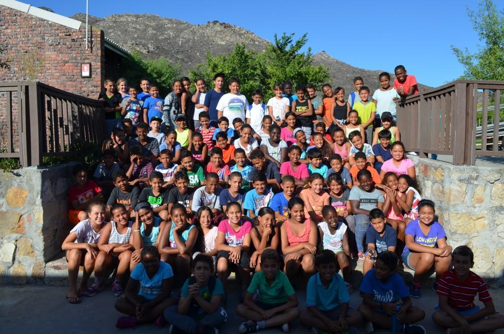 Grade 5 camp 2016 (28)
