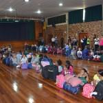 Grade 5 camp 2016 (3)
