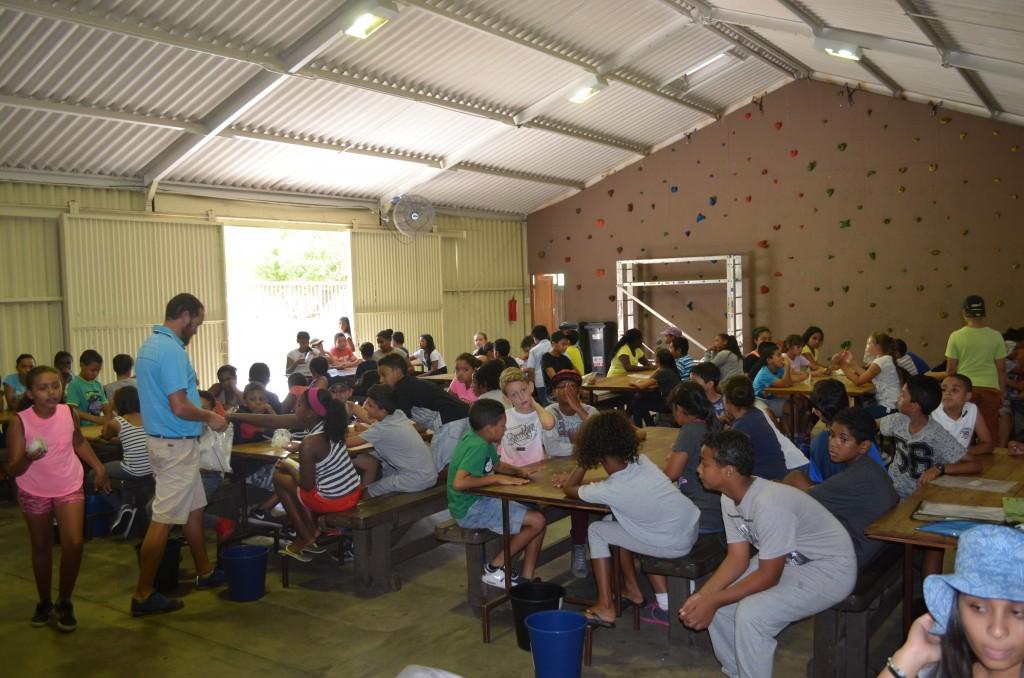 Grade 5 camp 2016 (4)