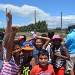 Grade 5 camp 2016 (5)