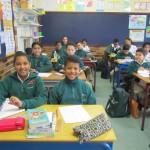 Grade 5R (1)