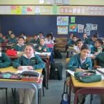 Grade 5R (2)