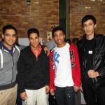Grade 7 2009 Reunion (10)