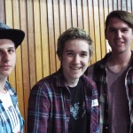 Grade 7 2012 reunion (1)