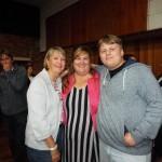 Grade 7 2012 reunion (10)