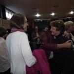Grade 7 2012 reunion (16)