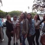 Grade 7 2012 reunion (19)