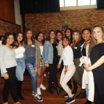 Grade 7 2012 reunion (4)