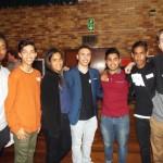 Grade 7 2012 reunion (5)