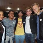 Grade 7 2012 reunion (8)