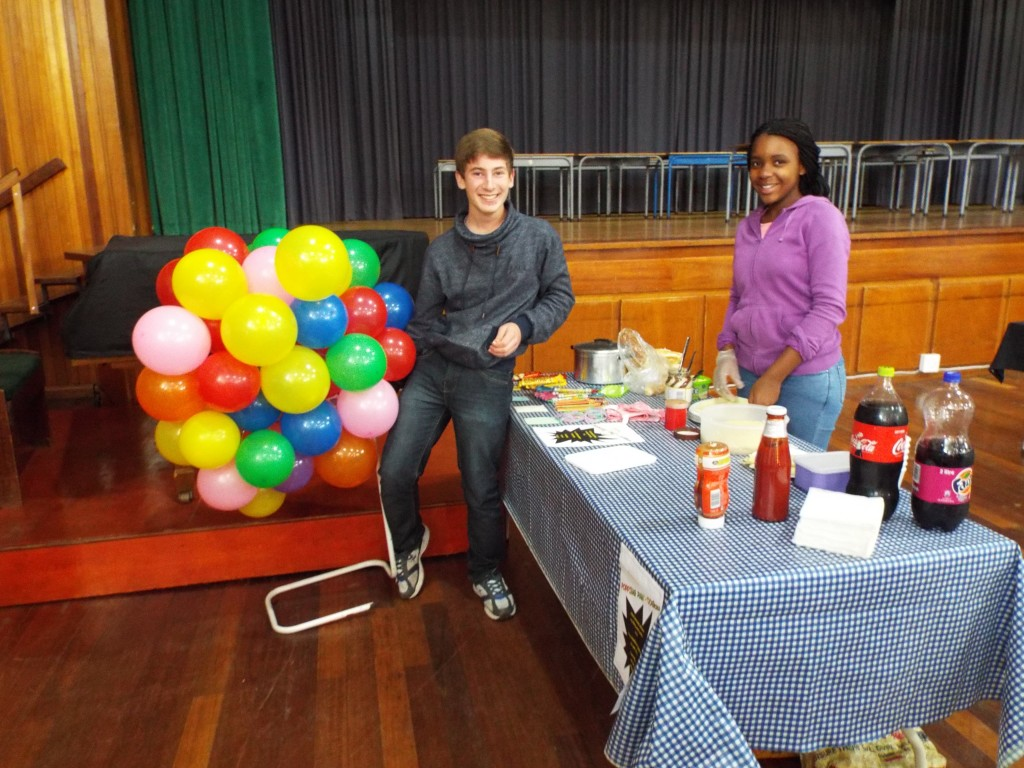 Grade 7 Entrepreneurs Day (10)
