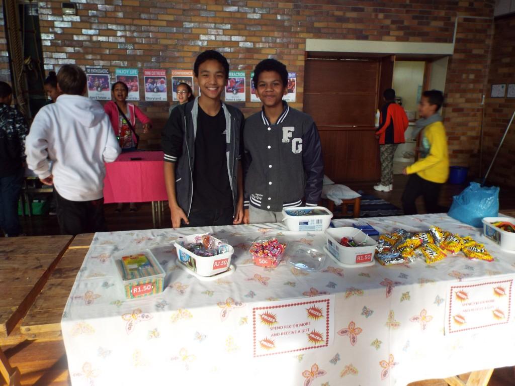 Grade 7 Entrepreneurs Day (16)