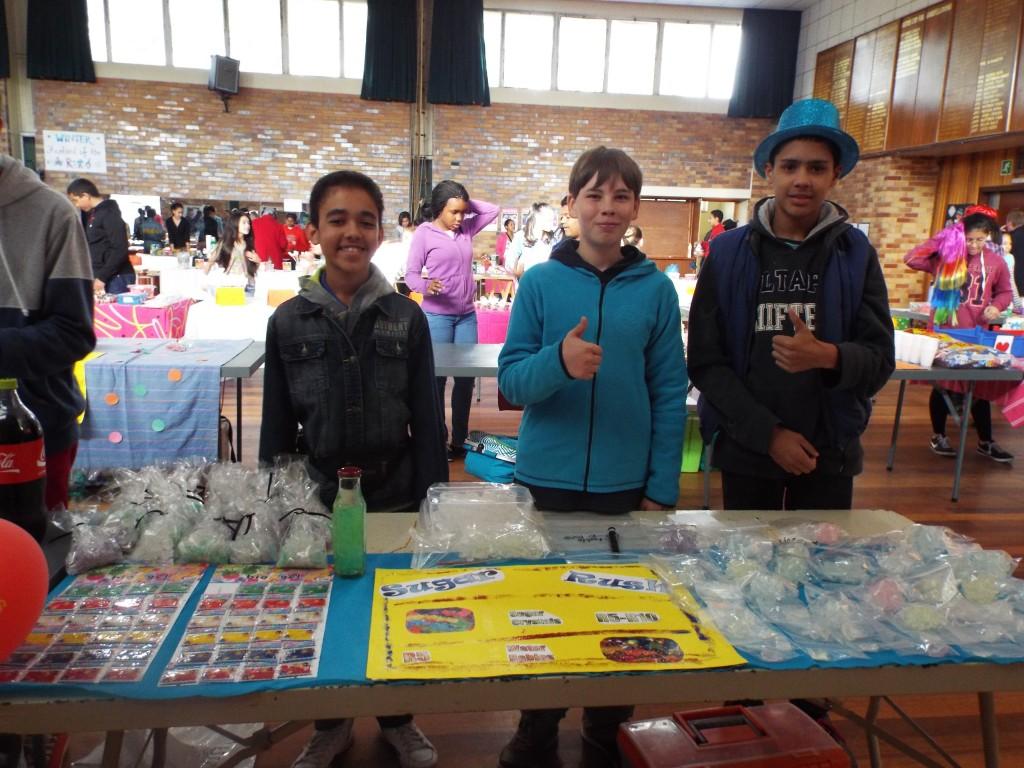 Grade 7 Entrepreneurs Day (22)