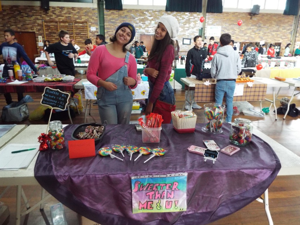 Grade 7 Entrepreneurs Day (24)