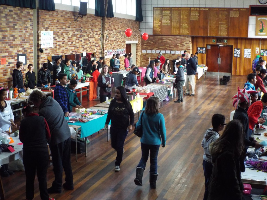 Grade 7 Entrepreneurs Day (27)