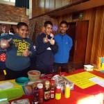 Grade 7 Entreprenseurs Day 2017 (11)