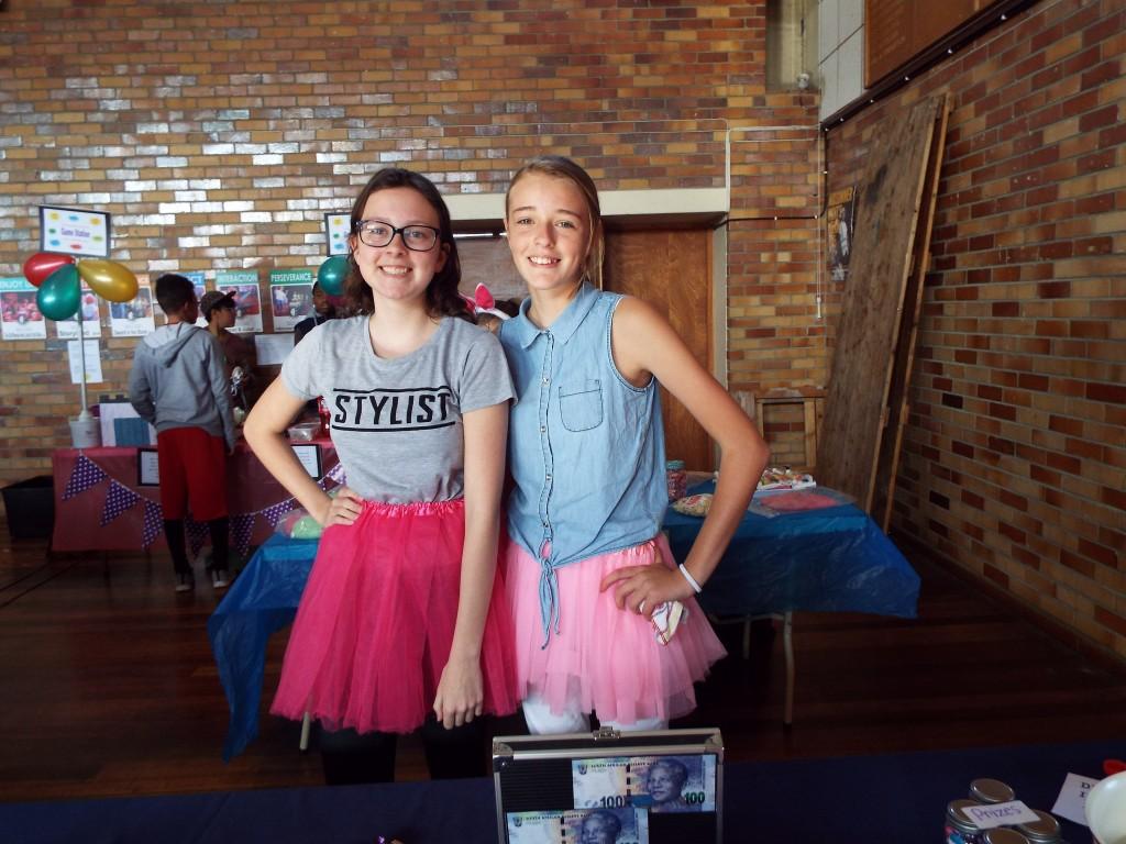 Grade 7 Entreprenseurs Day 2017 (12)