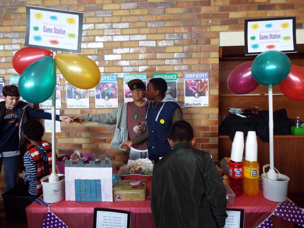 Grade 7 Entreprenseurs Day 2017 (15)