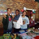 Grade 7 Entreprenseurs Day 2017 (16)